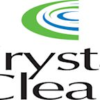 Heritage-Crystal Clean, Inc. to Hold 2020 Second Quarter Conference Call