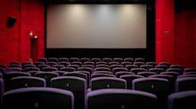 How the coronavirus hurts movie theaters: 'Some will shutter and never re-open'