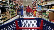 Hacer la compra desde casa: ¿qué servicios ofrecen los supermercados?
