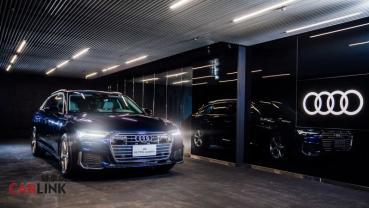 2020年進口車品牌誰最拚?Audi拿下成長率第一、SKODA表現亮眼、BMW後勢看漲