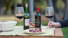 Las medias botellas, la clave para iniciarse en el mundo del vino