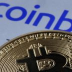 Blockchain.com CEO on Coinbase direct listing: 'I think they'll trade above $100B' by end of the week