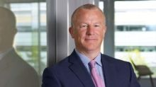 Star fund manager Woodford cuts Atom stake amid £1bn outflows