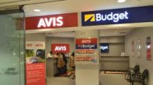 Avis Budget (CAR) Q4 Earnings Beat Estimates, '18 View Solid