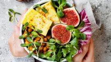 Dieta fértil: ¿hasta que punto influye lo que comes en tu descendencia?