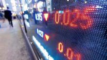 Live Market Trading Strategies -Webinar December 17