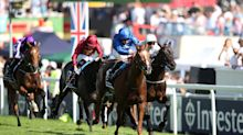 Horse racing: Your horse-by-horse guide to the Coral-Eclipse at Sandown