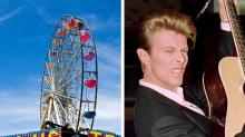 Margate deserves a David Bowiememorialas much as Brixton and Berlin