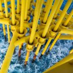 Why You Shouldn't Bet Against Hess Midstream LP (HESM) Stock