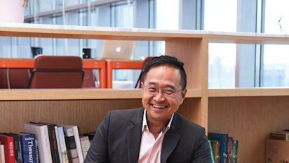Interview: Henry Low, Country Manager, Amazon Singapore shares how Amazon is prepping deals for its subscribers