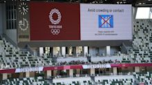 Tokyo Olympics: Skip the pageantry, it's the athletes which deserve support