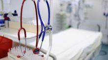 PMA, don d'organes, intelligence artificielle: coup d'envoi des États généraux de la bioéthique