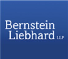 PTON CLASS ACTION DEADLINE: Bernstein Liebhard LLP Reminds Investors of the Deadline to File a Lead Plaintiff Motion in a Securities Class Action Lawsuit Against Peloton Interactive, Inc.