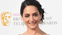 'About Time We Had An Asian Woman Playing Bond' Says Archie Panjabi