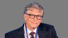 """Gates: """"Una pandemia ogni 20 anni"""""""