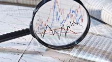 3 VIX ETFs to Trade Heightened Market Volatility