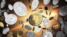 Analisi Giornaliera su Bitcoin Cash – ABC, Litecoin e Ripple – 10/04/19