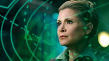 'Star Wars: Episode IX' Announces Cast; Carrie Fisher to Be Featured