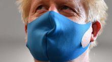 UK coronavirus LIVE: Boris Johnson vows to avoid second lockdown as worldwide virus cases jump