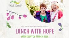 Louisa Hope Fund For Nurses