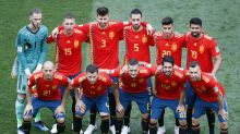Adidas: Spain's FA has no grounds for ending contract