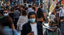 SONDAGE. 72% des Français se disent prêts à respecter un reconfinement d'au moins 15 jours