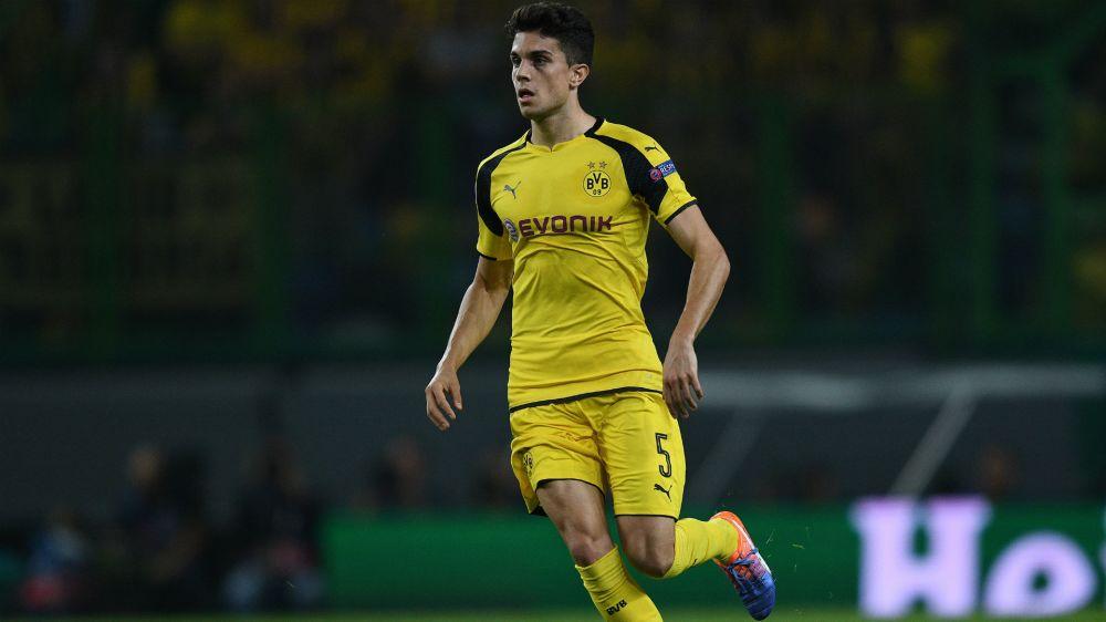 'Borussia Dortmund will pull together' - Watzke calls for unity ahead of Monaco clash