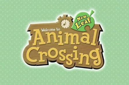 Animal Crossing: New Leaf on sale for 26 bells on Amazon