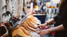 MPs to examine the impact of fast fashion