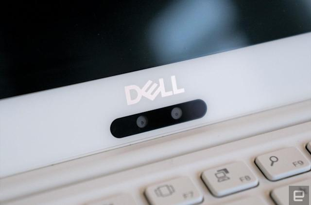 Hackers targeted Dell customer information in attempted attack