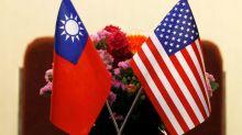 China impondrá sanciones a empresas estadounidenses por la venta de armas a Taiwán