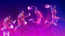 Socios Announce First NBA Partnership With Philadelphia 76ers