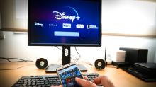 Disney Keeps Pressure on Netflix, Takes Hotstar Global