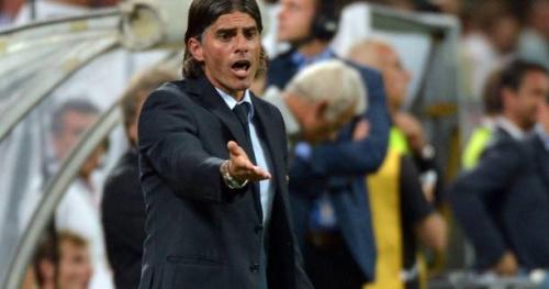 Foot - ITA - Diego Lopez viré de Palerme