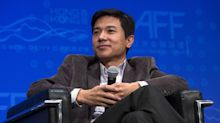 China's Baidu is the one to beat in the race to driverless cars