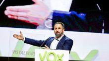 Vox pide quitar la sanidad gratuita a los inmigrantes y Twitter responde