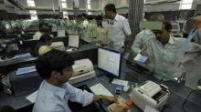 USD 77 Billion Laundered Through Fake Bank Accounts in Pakistan