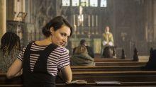 'Fleabag,' 'Chernobyl,' 'Russian Doll' Win Big at 2019 TCA Awards