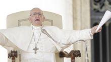 """Chi sono i """"dubbiosi"""" sul pontificato di Papa Francesco"""