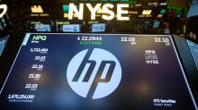 HP to slash 7,000 to 9,000 jobs over three years as part of major restructuring