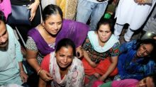 Daily Bulletin: At least 59 killed in Amritsar train accident; Saudi Arabia admits Khashoggi died in consulate; day's top stories