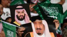 Aramco sfiora 2.000 mld di dollari, la rivincita di Bin Salman
