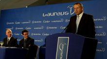 Le rugby français «doit regarder du côté des entraîneurs étrangers» : la proposition choc de Fitzpatrick