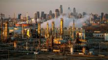Oil markets stable on tighter U.S. market, expected extension of OPEC supply cuts