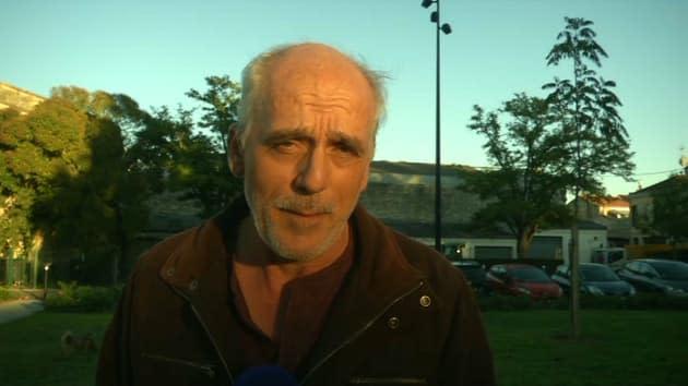 """""""La police tue"""": Poutou réitère ses propos sur les forces de l'ordre après la plainte de Darmanin"""
