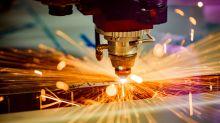 Após crescimento em abril, indústria cai 0,2% em maio