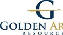 Golden Arrow Boosts Copper Strategy, Options its Caballos Copper-Gold Project, Argentina