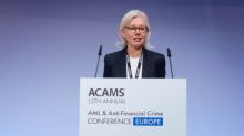 ACAMS 15th Annual AML and Anti-Financial Crime Conference in Berlin Focuses on Fintech Topics