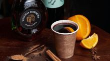 The Secrets To Making The Perfect Mulled Red Wine At Home