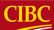 CIBC Announces Second Quarter 2020 Results